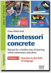 Montessori_concrete 3
