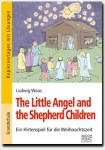 The Little Angel and the Shepherd Children