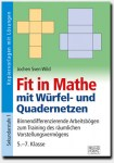 Fit_in_Mathe_mit_59628c0d149ce.jpg